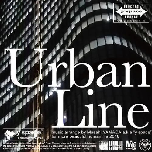 Urban Line