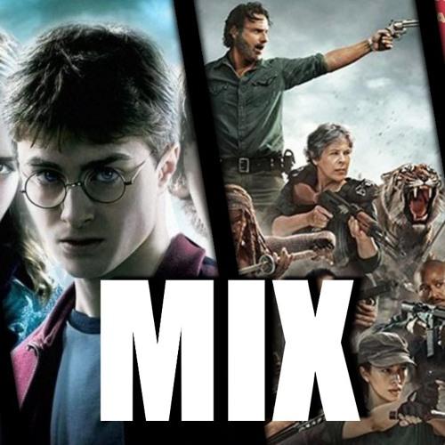 MIX of EwigMusic #1