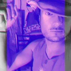Dj Ibrahim Celik Vs Dj Arshad Mix Dangirous Hard Remix Dj Arshad Babloo
