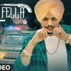 Badfella Video PBX 1 Sidhu Moose Wala Harj Nagra Latest Punjabi Songs 2018