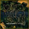 Armin van Buuren feat. Sam Martin - Wild Wild Son (RATIOZ Hardstyle Remix)