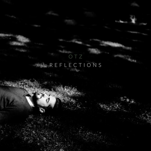03 - Behind Your Eyes [OUT NOW - Reflections EP]
