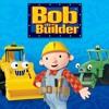 Bob The Builder [BOUNCE REMIX]
