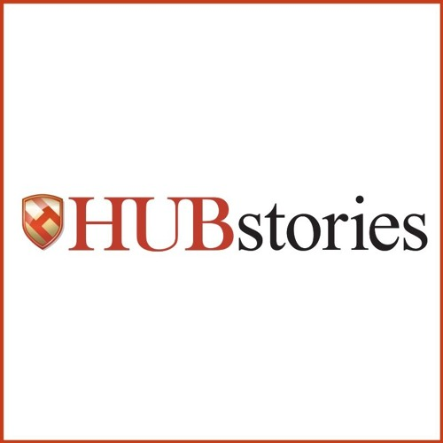 HubStories - A Podcast Celebrating Spartanburg | Ep. 2