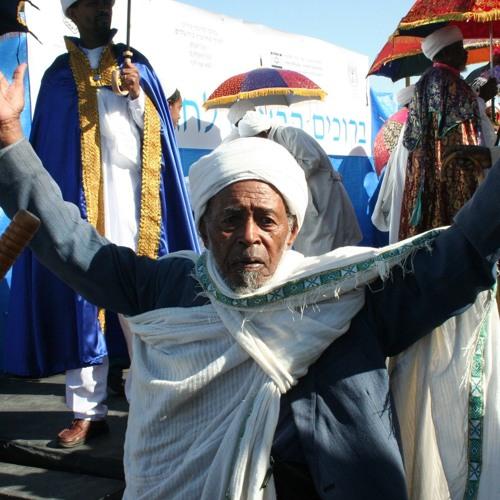 Sigd - Ethiopian Jews' Jerusalem Holiday (Extra Madness)
