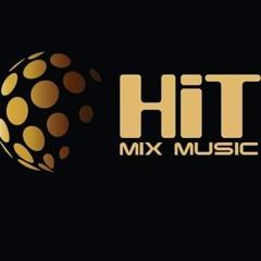 Maksim - Milo Moe (DJ Dragotinov Extended)
