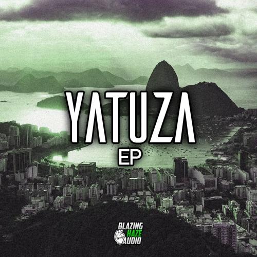 YATUZA - THE MIND (FREE DOWNLOAD)