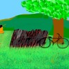 bike-racing
