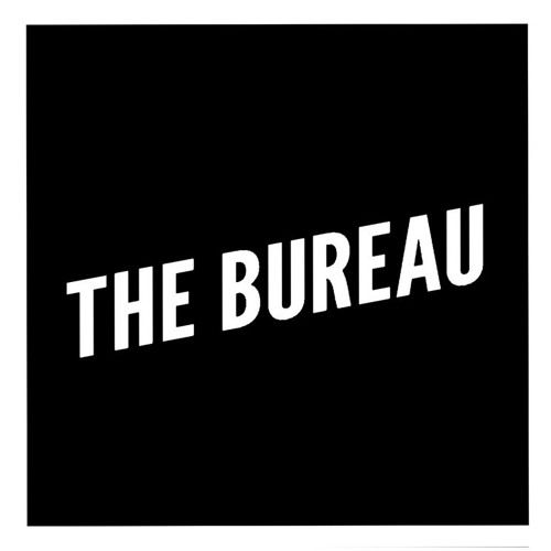 THE BUREAU, PART THREE (Assessing Others) 10:53am-11:39am
