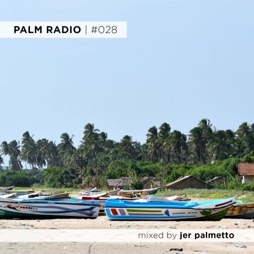 Palm Radio | #028