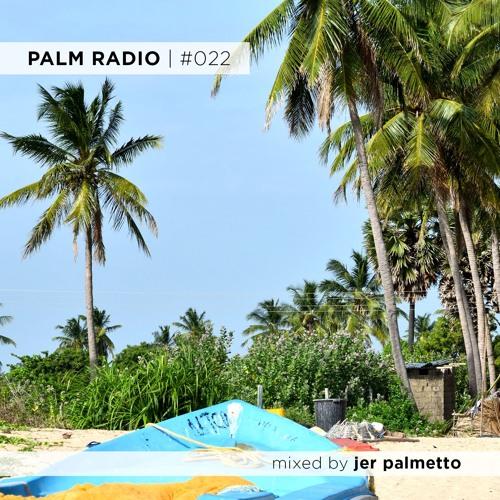 Palm Radio | #022