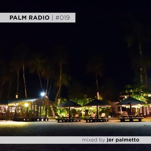 Palm Radio | #019