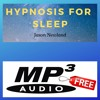 "Kick Insomnia's Ass & Sleep Like a Baby - Jason Newland - MP3 Download - ""At Rest"" Kevin MacLeod"