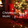 Christmas Magic - Royalty Free Music | Commercial Background Music
