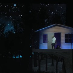 Tyler, The Creator - Mr. Lonely (Live at Camp Flog Gnaw 2018)