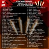 DJ TOF - AFROMANIA 4 [FREE DOWNLOAD] ft Burna Boy, Mr Eazi, Teni, Simi, Olamide, Naira Marley