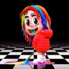 6ix9ine Tic Toc Ft Lil Baby Instumental Remake Mp3