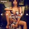 Camila Cabello - Something's Gotta Give  (Trazmo Remix)