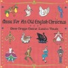 01 Princess Royal - Morris Dance