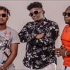 Puto Prata ft. Nerú Americano & Dj Habias - Wakanda (Afro House)  [Download]
