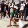 DuKke.G - Don't Stop The Rock  (Original Mix)