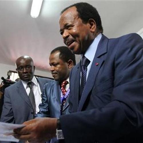 Bob Koigi: Tough call for President Biya in healing a fractured Cameroon