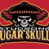 Sugar Skulls- Mike Feder- Ext Version