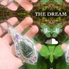 Download The Dream (Live At The Arcata Theater) Mp3
