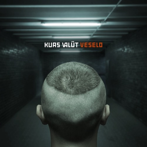 [pin012] Kurs Valüt – Veselo (album teaser)