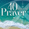 40 Days of Prayer - Week 6: When God Says No