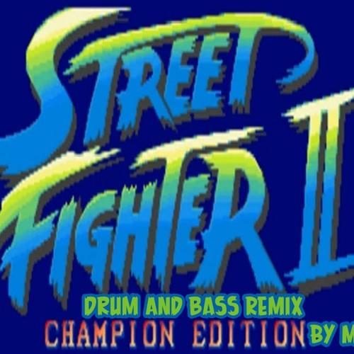Street Fighter 2 Turbo - Chun Li Theme (Video Game Music
