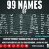 99 names of Allah - Episode 9