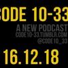 Episode 1 Preview