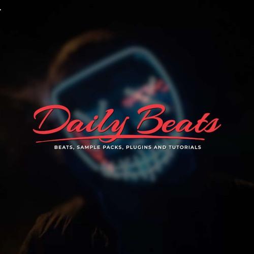 Hard Trap Beat - Mask | 140 bpm