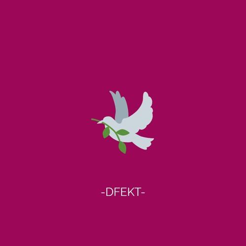 DFEKT - Te Quiero (Prod. By Yusei)