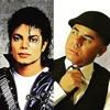 3- Billie Jean (Michael Jackson)