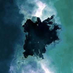Keerd - Tundra