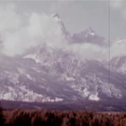 11-11-18 sundog filmstrips