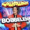 Snollebollekes - Bobbelen (CV De Feestneuzen Hardstyle Remix)