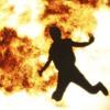 Travis Scott x Kodak Black Type Beat - 'Overdose' | Intrumental | Ft. 21 Savage