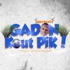 Gadon Kout Pik - AndyBeatZ (Tonymix,Ted Bounce,Paska)