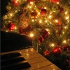 Christmas Songs Medley