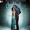 Tum hi ho/ Modern Romantic of Arjeet Sing