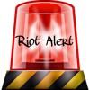 King Godly- Riot Alert (Prod. Oakerdidit X Ovve)