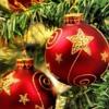 Christmas Lights - Instrumental Version