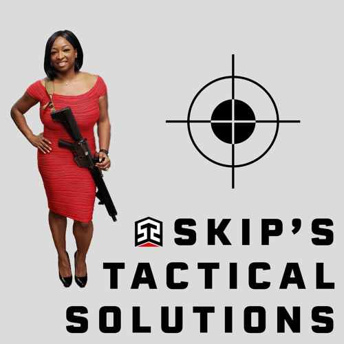 Introducing Skip's Tactical Solutions Firearms Training