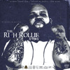 Rich Rollie - Attention ( Prod By Tone Redd )