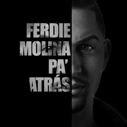Ferdie Molina - Pa' Atrás