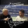 Lions Lowdown: Rogers and Wojo break down the Lions' breakdown in Chicago