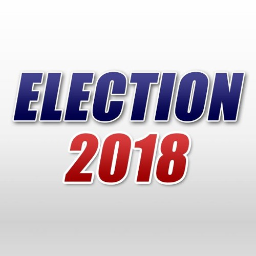 WPKN's Real Alternative Mid-term Election Coverage
